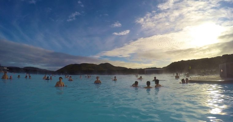 15 Tips for the Best Blue Lagoon Experience